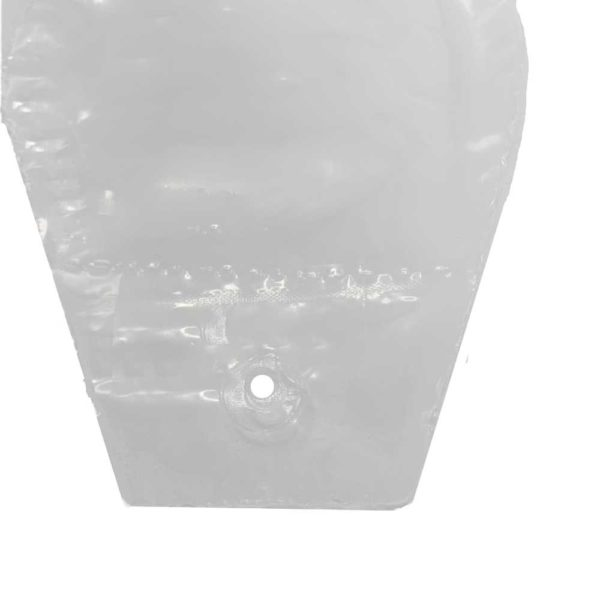 Adult/Child Face-Shield Lung Bag for CPR Prompt Manikin -WNL Products Brand